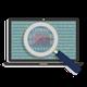 Developer Tools logo
