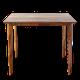 Tables logo