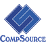 CompSource Logo