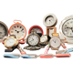 Personal Alarms logo