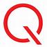 Blinq Logo