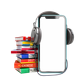 Educational & Training Software logo