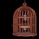 Pet Fences logo