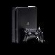 Sony Playstation System Games logo