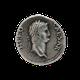 Collectible Coins logo