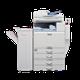 Printers logo