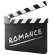 Romances logo