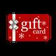 Gift Cards & Gift Certificates logo