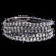 Bracelets logo