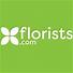 Florists.com Logo