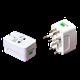 Adapters & Converters logo