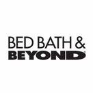 Bed Bath & Beyond_logo