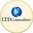 LTD Commodities Logo