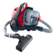 Vacuums logo