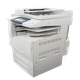 Multifunction & Fax Machines logo