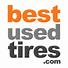 Bestusedtires Logo
