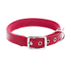 Pet Collars logo