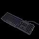 Keyboards logo