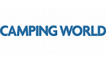 campingworld logo