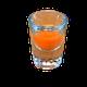 Bars & Drinks logo
