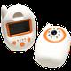 Baby Monitors logo