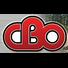 Cambria Bike Logo