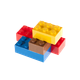 Building Toys logo