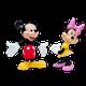 Disneyana logo
