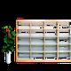 Retail Supplies logo