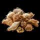 Baked Goods logo
