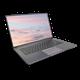 Laptops & Notebooks logo