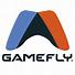 GameFly  Logo