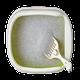 Pet Litter Supplies logo
