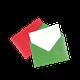 Mailing & Shipping Supplies logo
