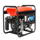 Generators logo