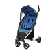 Baby Travel Gear logo