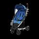 Baby Travel Gear logo
