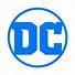 ShopDCEntertainment Logo