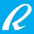 Rainbow Shops Logo