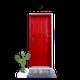 Windows & Doors logo