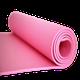 Fitness & Yoga logo