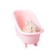 Baby Bathing Supplies logo
