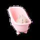 Baby Bathing Supplies logo