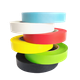 Tape & Adhesives logo