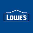 Lowe's_logo