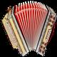 Cajun logo