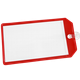 Luggage Tags logo