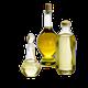 Oils & Vinegars logo