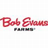 Bob Evans Restaurants Logo