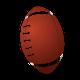 Sports & Outdoors logo